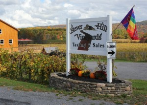 stever-hill-vineyards-tasting-room-sign-2
